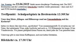 Enladung Wanderung 2019_1