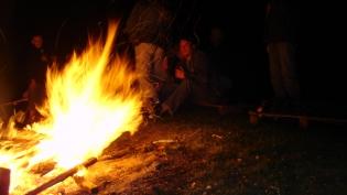 Feuerabende
